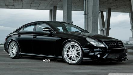 Cars adv 1 cls adv1 wheels wallpaper