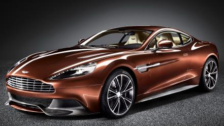 Deportivo aston martin wallpaper
