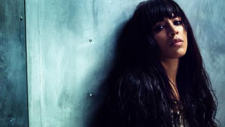 Eurovision song contest loreen wallpaper