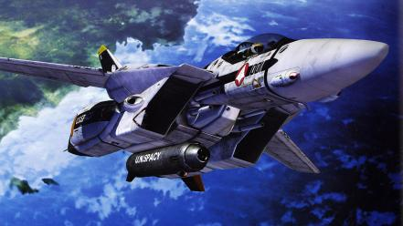 Jet Fighter Hd wallpaper