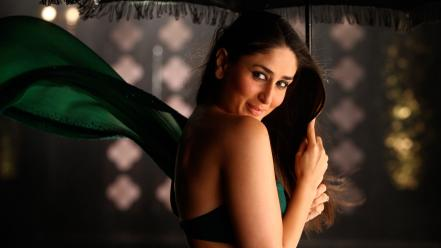 Kareena Kapoor In Bodyguard wallpaper