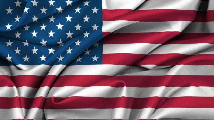 American flag usa redneck Wallpaper