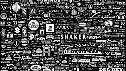Brands cars wallpaper