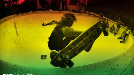 Arkitip cr stecyk iii incase tony alva rasta wallpaper