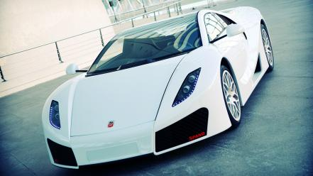 Gta spano supercars wallpaper