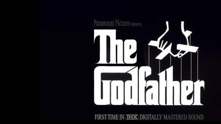 The godfather movies posters wallpaper
