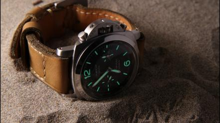Luminor switzerland panerai watches Wallpaper