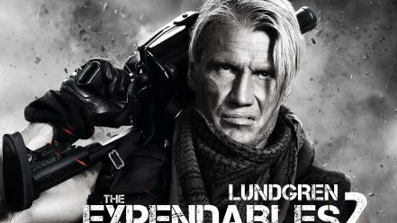 Dolph lundgren the expendables elite movies posters wallpaper