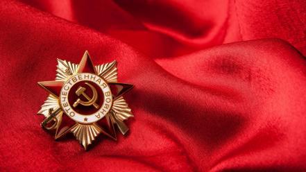 Russia russians soviet ussr wallpaper