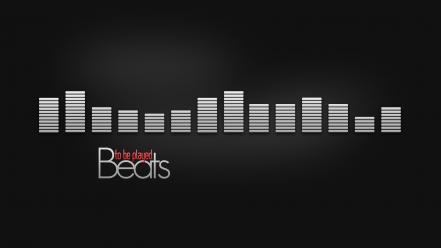 Beats club house music radio wallpaper 140560 for House music beats