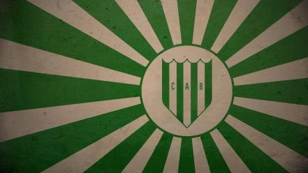 Japan rising sun banfield soccer Wallpaper