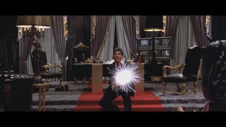 Al Pacino Scarface Tony Montana Wallpaper 140574
