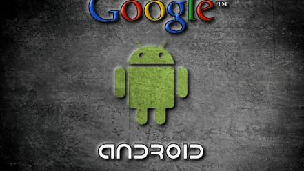 Android google wallpaper