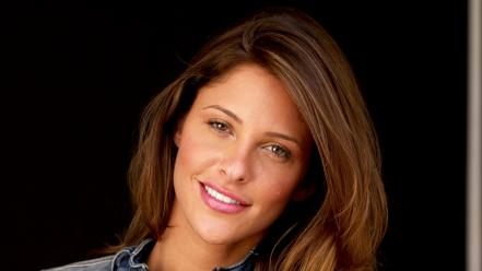 Jill wagner wallpaper