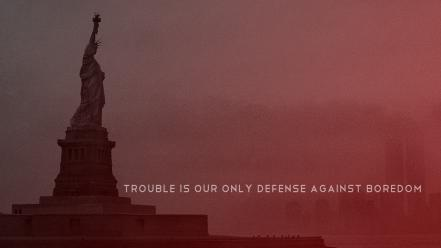 September 11th statue of liberty quotes war wallpaper