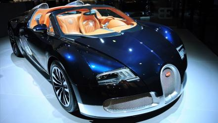 Cars bugatti wallpaper