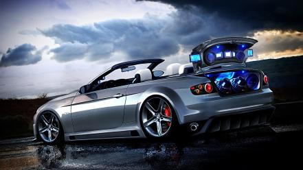 Honda cars artwork tuning s2000 wallpaper