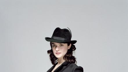 Rachel weisz wallpaper