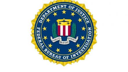 Usa fbi wallpaper