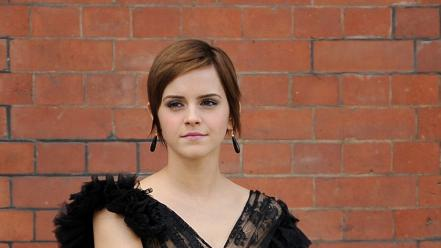 Emma watson london wallpaper