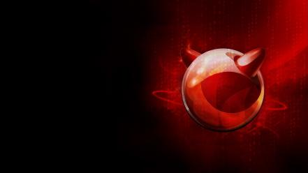 Freebsd operating systems wallpaper
