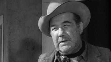 Movies western fastest gun alive broderick crawford wallpaper