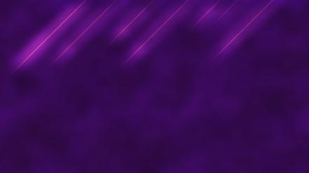 Abstract clouds purple lightning wallpaper
