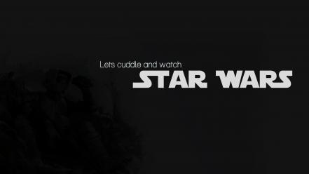 Star wars quotes funny stormtrooper wallpaper