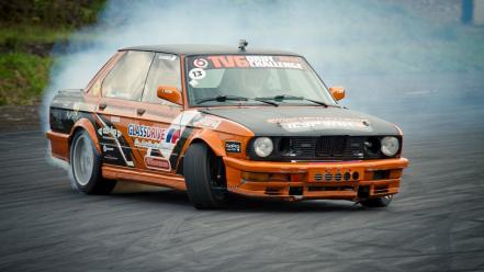 Estonia drifting eda drift estonian association edmv wallpaper