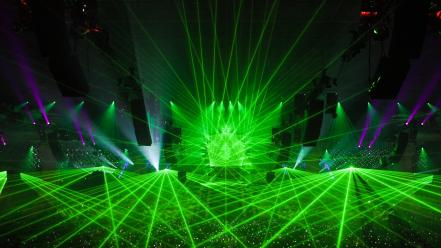Qlimax hardstyle q-dance lasers Wallpaper