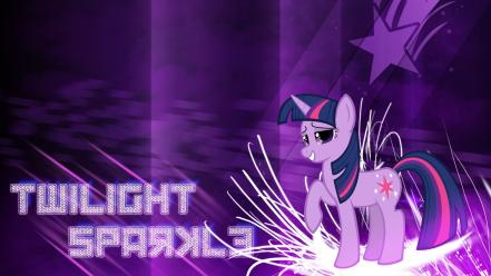 Cutie mark my little pony: friendship is wallpaper