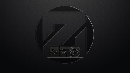 Dubstep anton zedd zaslavski wallpaper