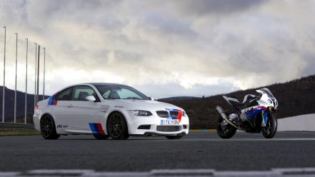 Cars superbike bmw s1000rr e92 m3 hot Wallpaper