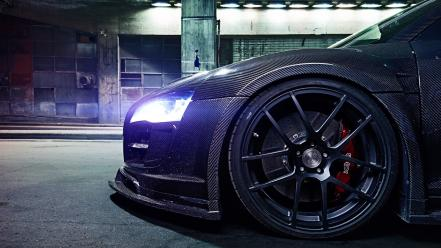 Carbon fiber audi r8 rims speedhunters.com wheel Wallpaper