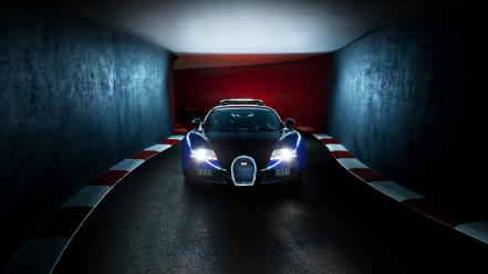 Cars bugatti veyron grand vehicles touring wallpaper