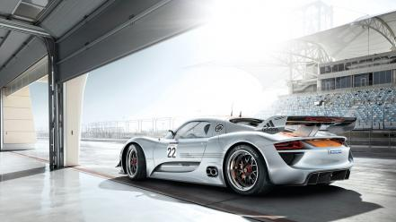Cars vehicles porsche 918 prosche wallpaper