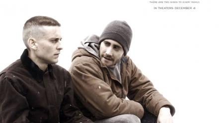 Movies jake gyllenhaal tobey maguire brothers (movie) Wallpaper