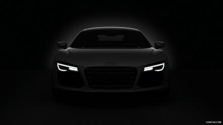 audi r8 2013 2013 luxury sport car wallpaper 18347