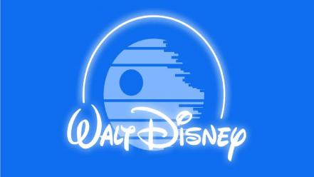 Funny star wars: the empire strikes back disney wallpaper