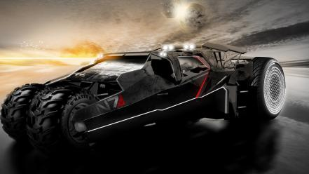 Mass effect n7 tumbler fan art wallpaper
