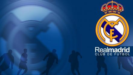 Soccer real madrid club cf futbol wallpaper