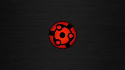 Textures sharingan mangekyou simple background dark symbols wallpaper