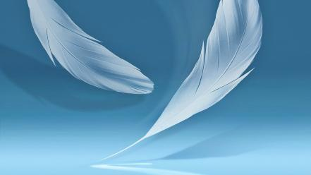 Feathers samsung galaxy note ii wallpaper