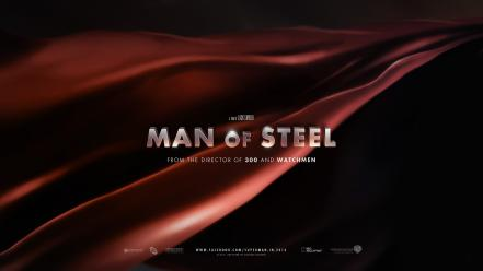 Superman capes movie posters man of steel (movie) Wallpaper