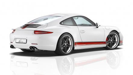 Porsche cars 911 Wallpaper