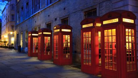 England london british phone booth english telephone wallpaper