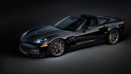 Chevrolet corvette wheels simple background headlights jake wallpaper