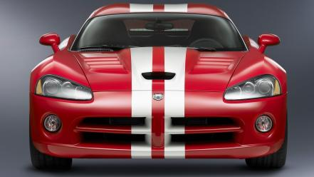 Cars dodge viper carshow 2012 Wallpaper