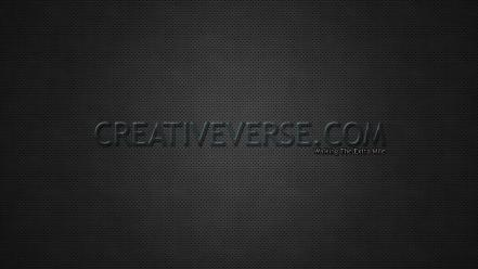 Web design creative wallpaper