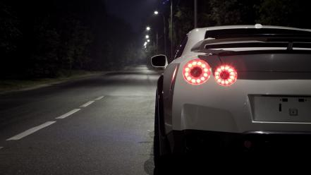 Cars nissan jdm wallpaper